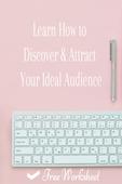 Minimal ideal audience