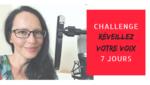 Rsz vocalize challenge r%c3%a9veillez votre voix thumbnails 1