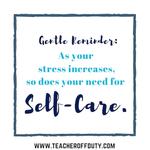 Self care copy 2
