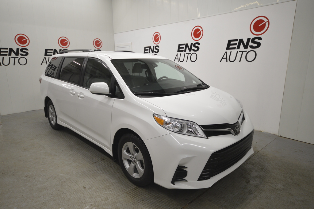 Toyota Sienna Xle Hi I Need The Diagram For Timing Belt Timing Car