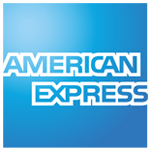 customerLogo_AMEX