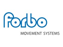 forbo-movement-systems