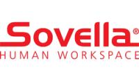 sovella_logo
