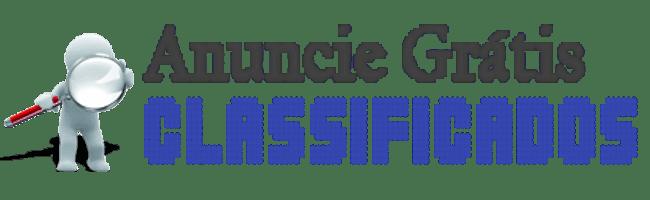 Classificados Gratuitos | O anúncio na internet que vende
