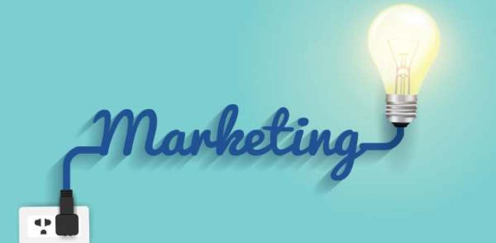marketing e publicidade online