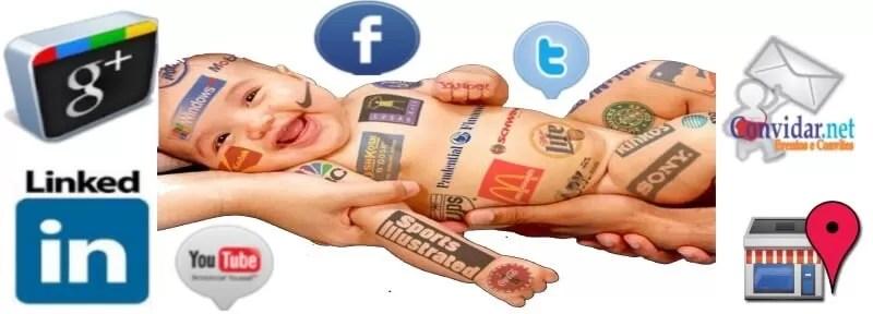 Publicidade gratuita para sites funciona