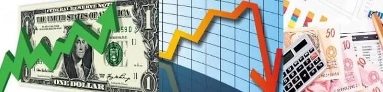 propaganda verdadeira na economia
