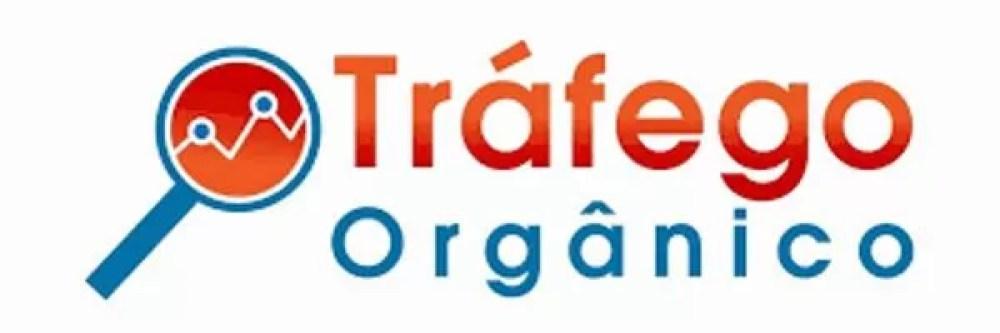 Maneira de aumentar tráfego no site - Tráfego orgânico