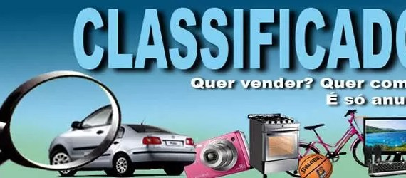 anuncios classificados