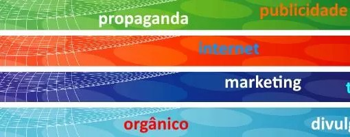 Como fazer propaganda na internet de 7 maneiras