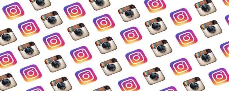 Anuncie grátis no Instagram e aproveite a praticidade do serviço