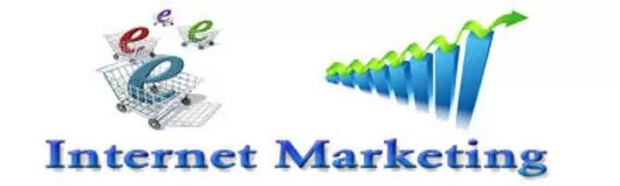 Internet Marketing Promoção e Publicidade