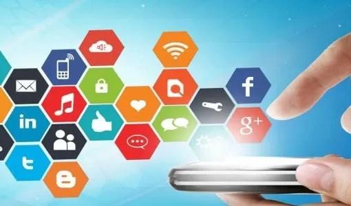 Marketing Digital Para Pequenas Empresas e Negócios
