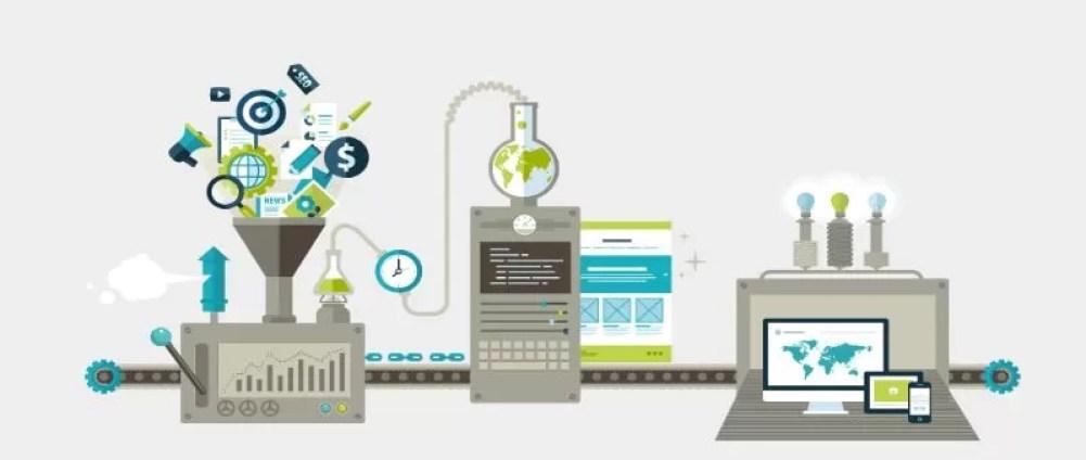 As formas de como promover site com publicidade gratuita