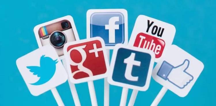 3 maneiras infalíveis de como atrair público para sua empresa, nas redes sociais