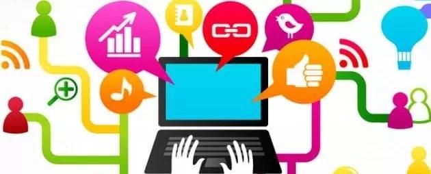 Onde fazer anúncios grátis na internet