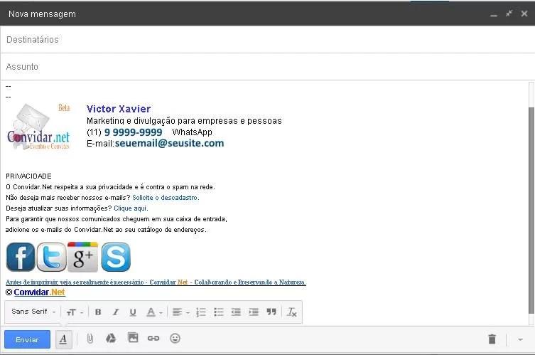 assinatura-de-e-mail-personalizada