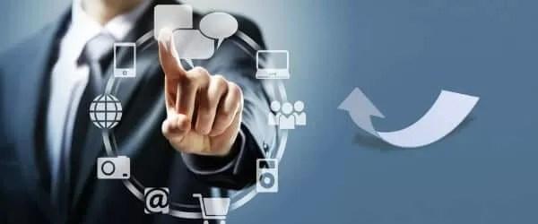 blog-do-convidar-Marketing-online-com-ferramentas-gratuitas