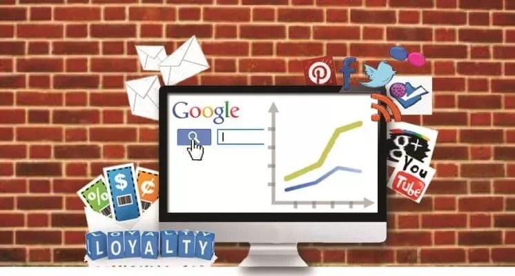 Marketing digital nas redes sociais   6 dicas para Facebook