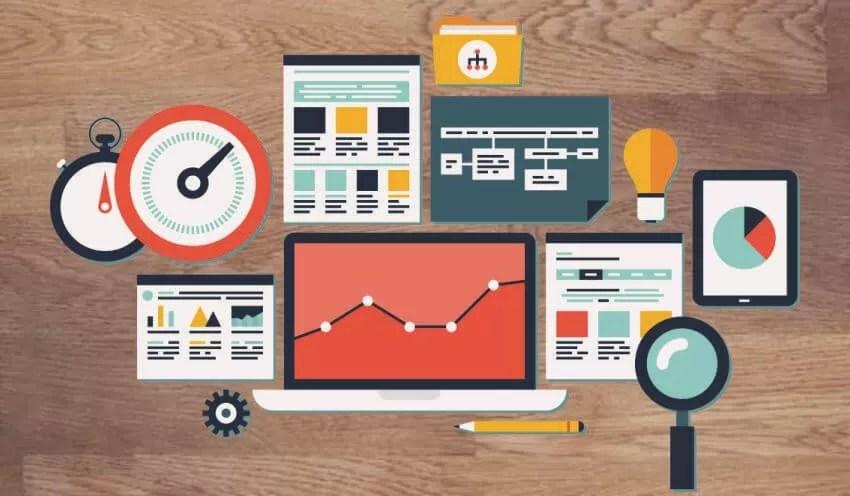 Marketing digital nas redes sociais - Continuidade e fidelização