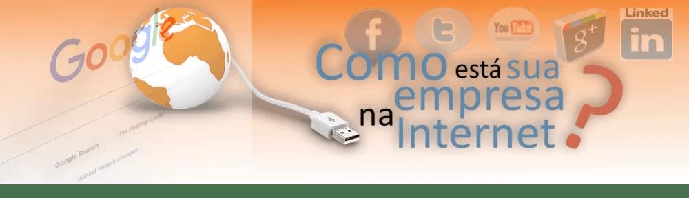 Planejamento de Marketing Online e Formatação