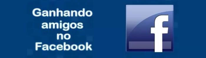 Como Anunciar Grátis no Facebook de Maneira Fácil 5