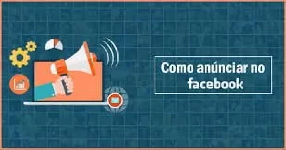 Como anunciar grátis no Facebook naturalmente