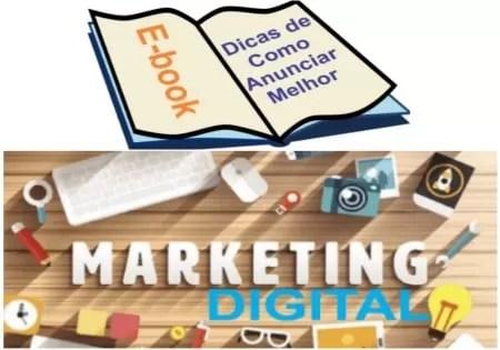 18 Táticas de Marketing Online Para Pequenas Empresas 1