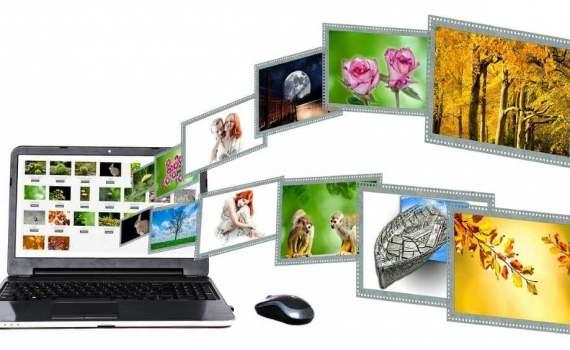 Marketing de conteúdo, uma tendência irreversível
