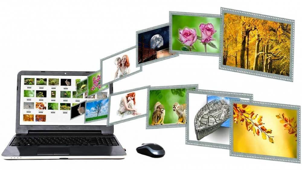 Plano marketing digital simplificado e Marketing de conteúdo