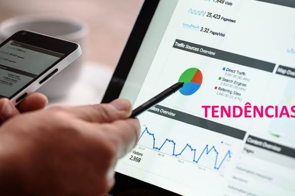 marketing digital tendências