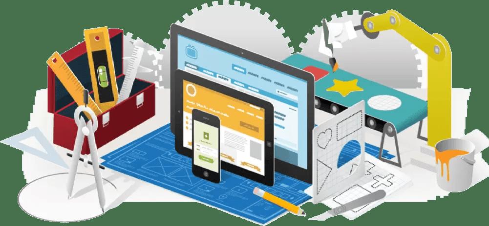 Como Construir um Site Com Objetividade