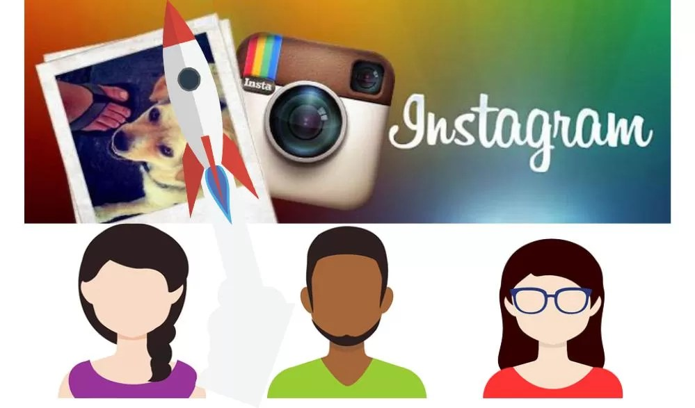 Promover Perfil do Instagram Gratuitamente | Como fazer
