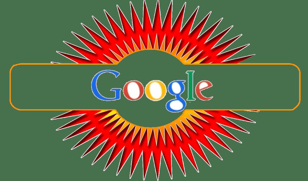 Publicar Anúncio Grátis na Internet | Uma Estratégia de Marketing
