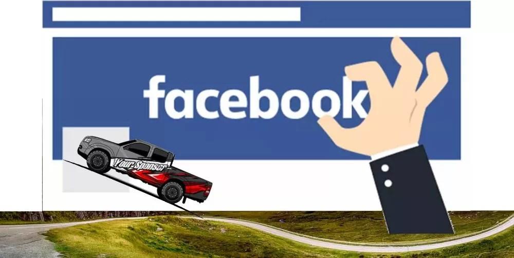 Tráfego Orgânico Para Páginas do Facebook – Como fazer para conseguir.