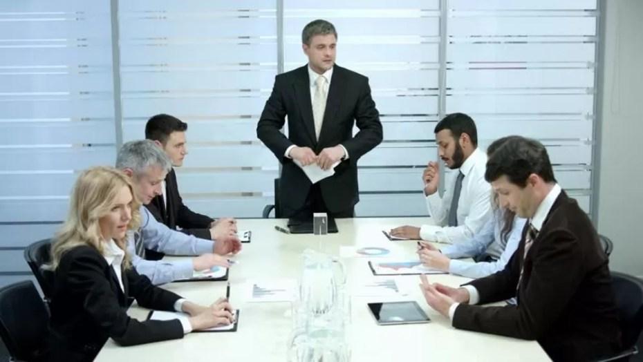 Como Otimizar os Resultados de Marketing e Vendas