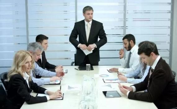 Como Otimizar os Resultados de Marketing e Vendas 2
