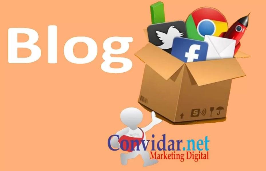 Serviços de Marketing Digital - Quem somos | Saiba mais sobre nossos serviços