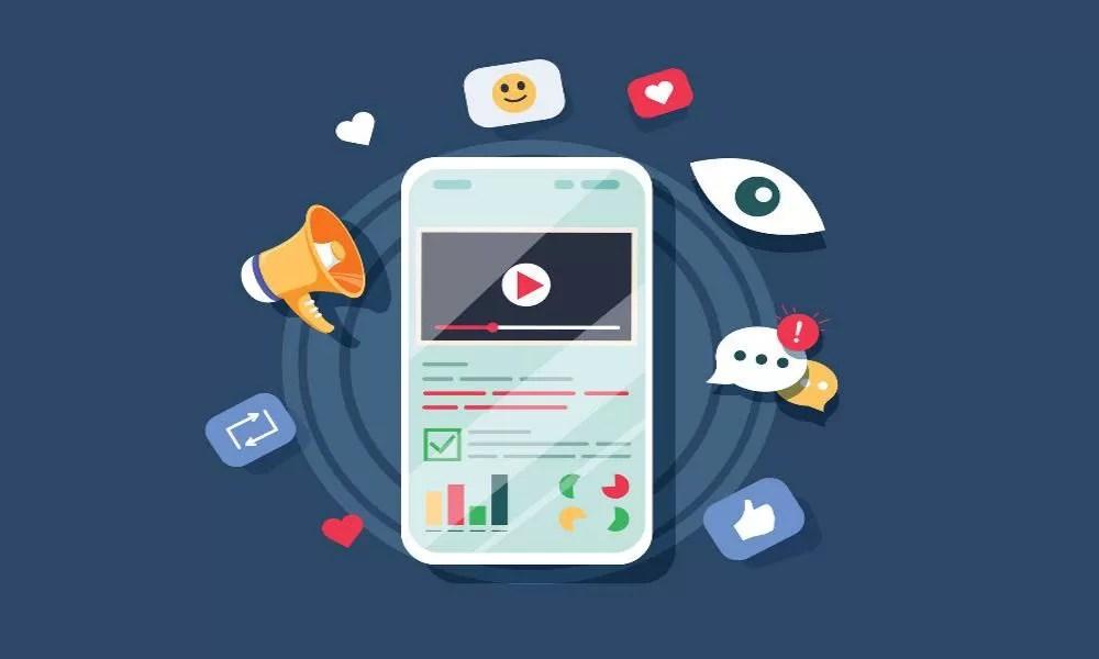 Como fazer o marketing digital de uma empresa com anúncios