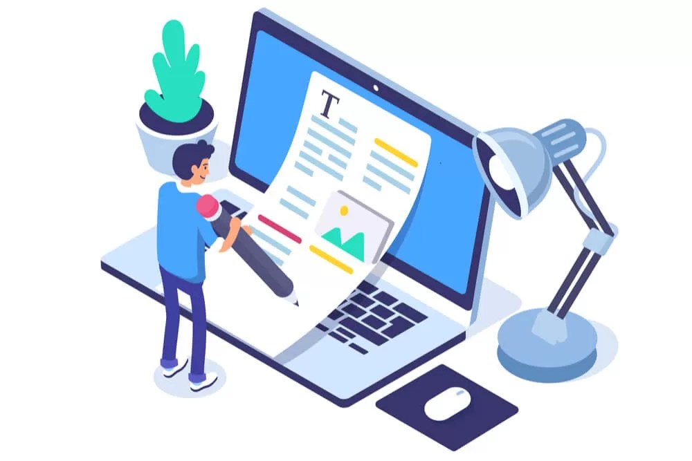 Criar um anuncio de venda ideal