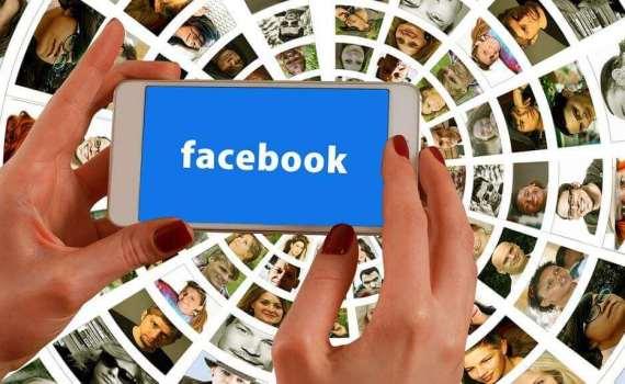 Anunciar no Facebook gratuitamente