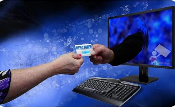 Melhor sistema de informação otimizada-3