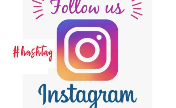 Perfis para seguir no Instagram