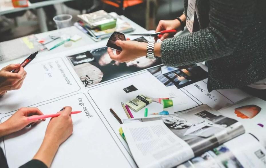 7 Etapas Para um Plano de Marketing na Internet Sem Falhas