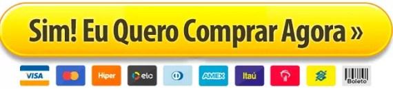 Fórmula de Publicidade Online Botão Pag Seguro