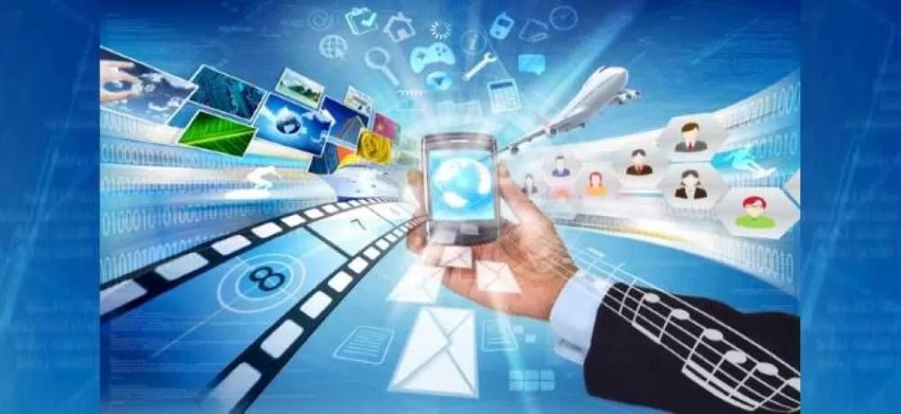Como fazer publicidade gratuita na internet