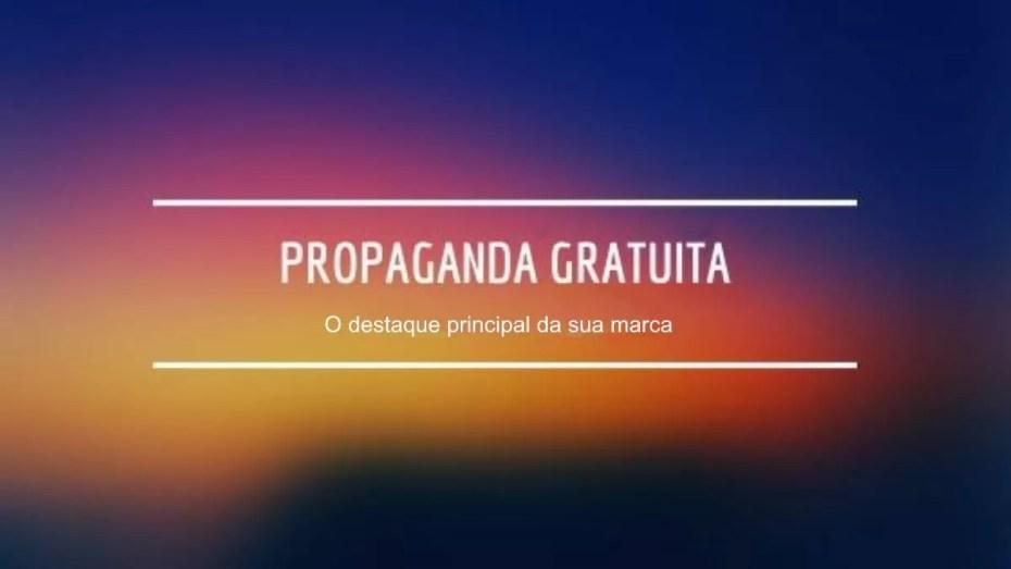 Faça seu negócio crescer | Propaganda gratuita de 1 Perfil de Negócio Ideal