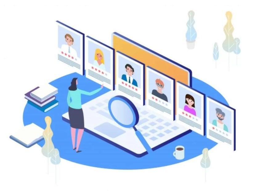 Lição 2 - Ser encontrado onde os clientes estão à procura