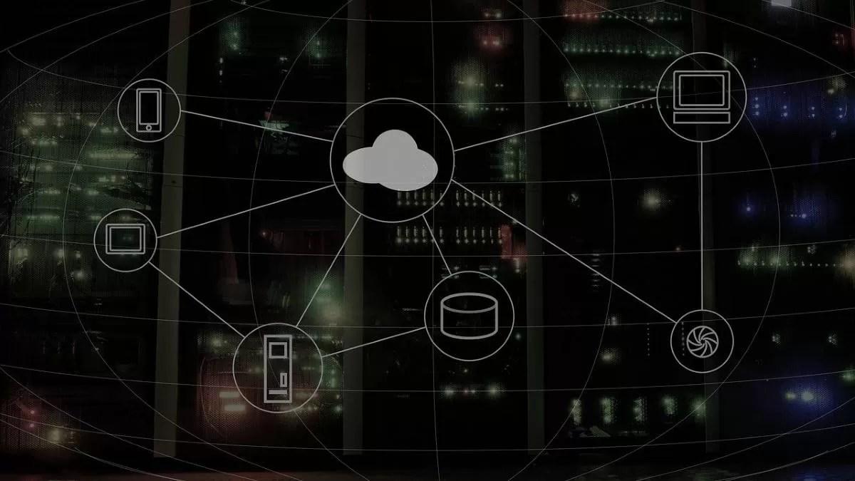 ferramentas cloud para pequenas e médias empresas.