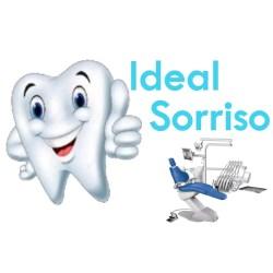 Ideal sorriso - Dentista centro
